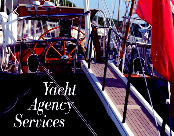 Yacht_1a